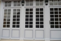 Entreprise-de-ravalement-de-façade-caen-4