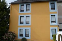 ravalement-façade-114