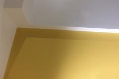 Entreprise de peinture 45