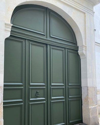 Brio-Decor-Caen-36