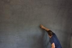 Entreprise de peinture caen 57