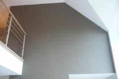 Peinture-Cabourg-02