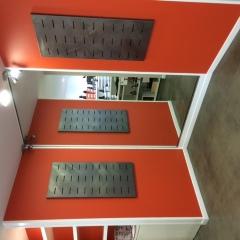 Rénovation boutiques (2) -