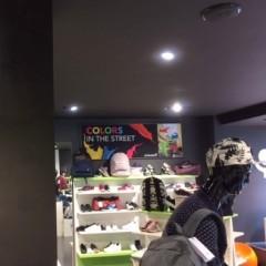 Rénovation boutiques (5) -