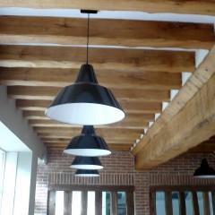 Rénovation hôtel-restaurant (52) -