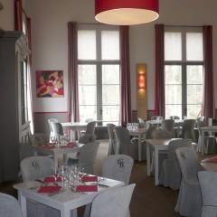 Rénovation hôtel-restaurant (9) -