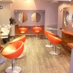 Rénovation salon de coiffure après (2) -
