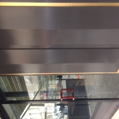 révovation façade caen (7) -