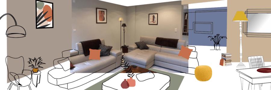 Brio Décor – Rénovation immobilière à Caen