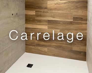 Carrelage - Brio Décor - Caen