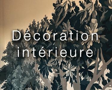 Décoration intérieur-Brio décor-Caen - Nos services pour tout travaux en bâtiment