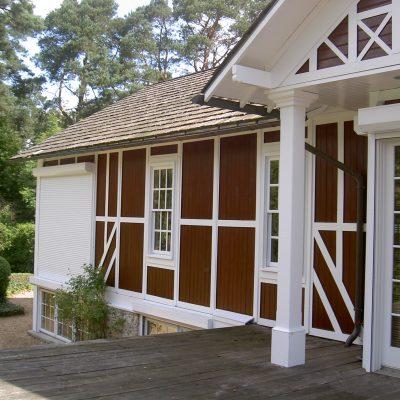 ravalement façade 079